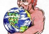 Gene LeBell Grappling World