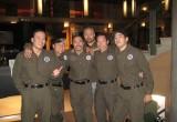 Chuck Bad Security Guys