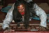 Dead Undead Zombie 2