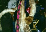 Everybody Hates Chris Stuntdog photo3