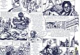 History of Ju-Jitsu 2