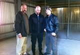 Oldboy 3 thugs