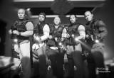 Olympus Has Fallen 5 Commandos