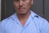 Steve Kim Headshot