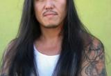 Steve Kim Headshot 3