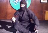Truth Ninja Sprite Commercial 10