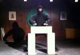 Truth Ninja Sprite Commercial Denmark 7
